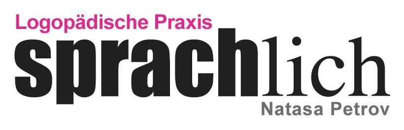 Logopädische Praxis Natasa Petrov